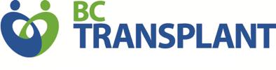 BC-Transplant